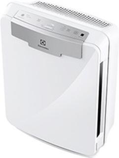 Electrolux EAP300 luftrenser - hvid