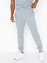 Nike Sportswear M Nsw Club Jggr Bb Byxor Grey