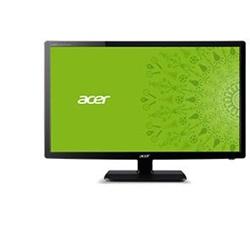 """Acer V196HQLAb 18,5"""" PC skærm"""