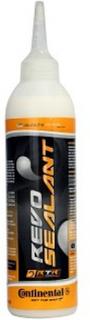 Continental RevoSealant 240 ml Punkteringsskydd