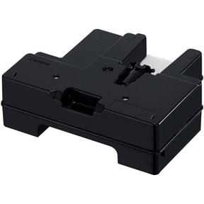 Maintenance Cartridge (MC-20)