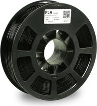 KODAK filament PLA Tough svart