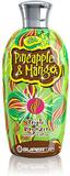 Pineapple & mango supertan för proffs
