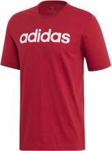 Essentials Linear T-shirt Herrar