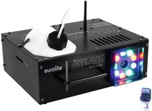 Eurolite NSF-250 LED Hybrid Spray Fog