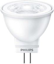 LED-glödlampa LED 20W MR11 GU4 WW ND 1SRT4 GU4