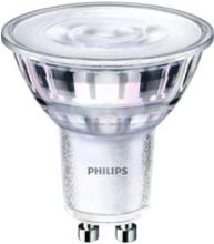 LED-glödlampa LEDClassic 50W GU10 WW 36D WGD 6CT/4 GU10