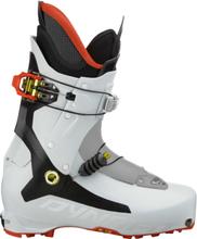 Dynafit TLT 7 Expedition CR Touring Boots Herr white/orange MP 26,5 | EU 40 2017 Boots till snowboard & splitboard