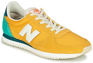New Balance Sneakers 220 New Balance