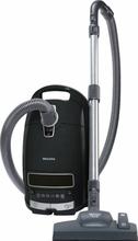 Miele Complete C3 HomeCare EcoLine. 10 stk. på lager