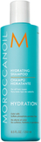 Moroccanoil hydrating shampoo 75ml