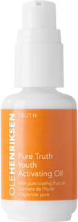 Ole Henriksen Pure Truth Youth Activating Oil, Pure Truth Youth Activating Oil 30 ml Ole Henriksen Serum & Olje
