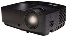 Projektori IN119HDx DLP-projektor - 1920 x 1080 - 3200 ANSI lumenia