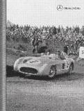 Meilensteine Des Motorsports Mercedes