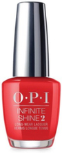 OPI Infinate Shine - Holiday