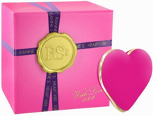 Rianne S Heart Vibe Pink Rose