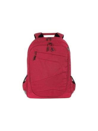 Lato Backpack