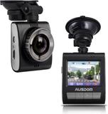 1080p bil kamera dvr-videobandspelare med sos insp