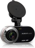 Lcd-skärm mini videokamera 1080p, 150 graders vink