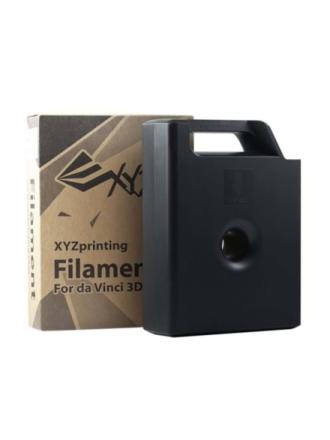 RF10XXEU02D 1.75 mm