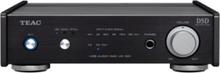 Reference 301 - Digital- til analoglydomformer - Svart