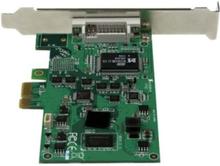 PCIe HD Capture Card