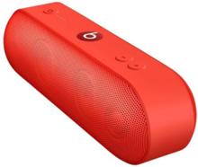 Beats Pill+ - Red