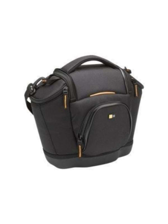 Medium SLR Camera Bag