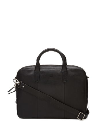 Napoli Working Bag Glenn 14