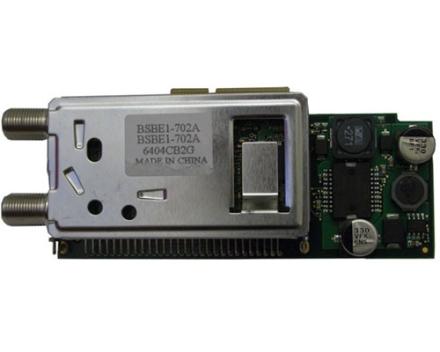 Dream Multimedia Dreambox Tuner DVB-S - Dm600 ,Dm7025 Dm7025+ (253 DST)