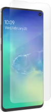 Zagg InvisibleShield Ultra Clear Case Friendly Samsung Galaxy S10