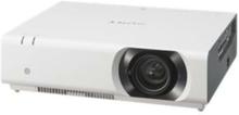 Projektori VPL CH355 - 1920 x 1200 - 2000 ANSI lumenia