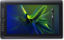 Wacom Mobilestudio Pro 16 Intel Core I5 256gb Ssd