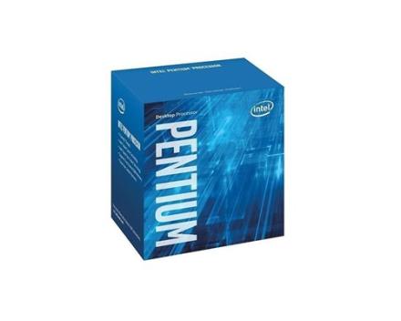 Intel Pentium G4560 3.5GHz LGA1151 Socket (BX80677G4560)