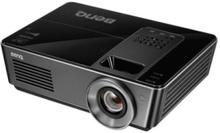 Projektori SH915 DLP-projektor 3D ready - 1920 x 1080 - 4000 ANSI lumenia