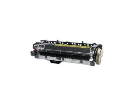 HP Fuser Unit 220V - Ent 600 M601/M602/603 (CE988-67902)