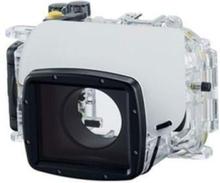 DSC Waterproof Case WP DC54