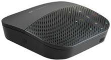 P710e Mobile Speakerphone Black