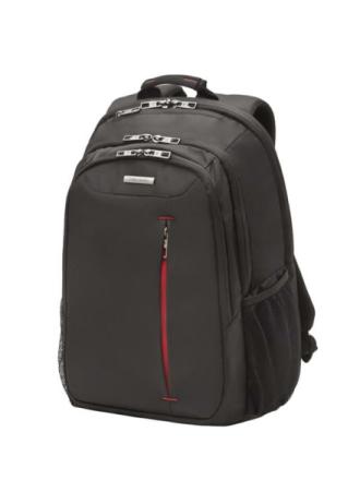 Guard It Laptop Backpack 16