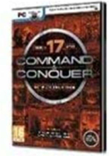 Command & Conquer: The Ultimate Collection - Windows - 01 - Strategia