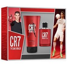 Cristiano Ronaldo CR7 - Gift Set 1 set