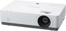 Projektori VPL-EW455 - 1280 x 800 - 3500 ANSI lumenia