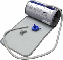Manchett Comfort till Omron Blodtrycksmätare
