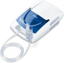 Nebulisator Beurer IH 21