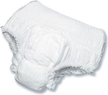 Inkontinensbyxa Pants Air Dry - Storlek M