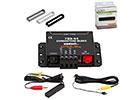 IR kit DL85KE IR-signal förlängning