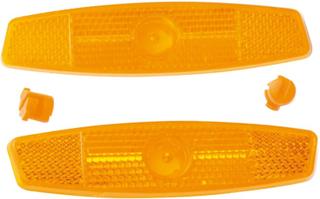Ekerreflex, 2 st
