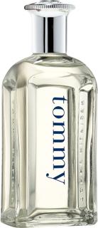 Tommy Hilfiger Tommy EdT, 50ml Tommy Hilfiger Parfyme