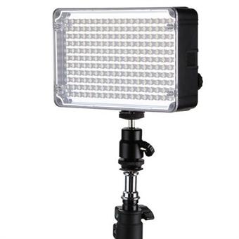 Aputure Amaran AL-H198C LED Videolamppu