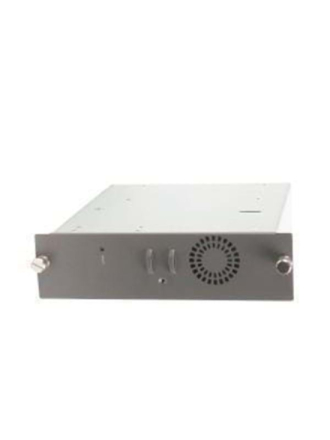 DPS-200 Redundant PSU (60W) Virtalähde - 60 Watt - 80 Plus